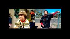 20th Century Fox / Captura YouTube