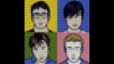 legoalbums.tumblr.com