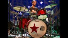 Facebook Oficial Ringo Starr