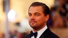 Leonardo DiCaprio confiesa tener un trastorno obsesivo-compulsivo tan fuerte en cuanto a sus ritos de superstición en los días de grabación, que en ocasiones se vuelve un tedio estar en el set.