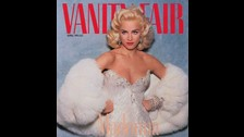 Una de las más emblemáticas es Madonna, que incluso la imitó para una sesión de fotos de la revista Vanity Fair en 1991. También la tomó como referente en el video