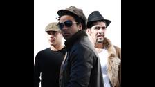 ORISHAS: Banda cubana formada en París en 1999. Han ganado dos Grammys y vendieron más de 750 mil copias en Europa. Famosos por sus letras con crítica social, como