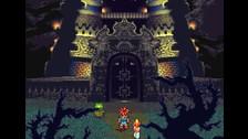 Chrono Trigger (1995 / Super Nintendo)