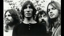 Las declaraciones que citaban para sostener la noticia no tenían procedencia conocida. Eran supuestas declaraciones de David Gilmour, pero nadie sabía para qué medio.