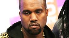 2. Kanye West Tiempo de cierre de cuenta: 7 de agosto - 12 de agosto (6 días) La cuenta Twitter de Kanye West tuvo una misteriosa desapareción a inicios de este mes. Twitter dijo que fue un error/bug, pero fans creen que el rapero realmente cerró su cuenta. ¿Motivo? Nadie sabe.