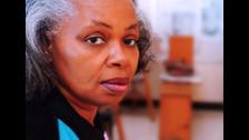VERNA GRIFFIN, madre del rapero Dr. Dre.
