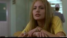 Inocencia interrumpida es una película dramática germano-americana de 1999, dirigida por James Mangold