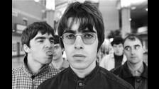 OASIS. Noel Gallagher considera que las canciones de The Joshua Tree son facilmente de las mejores que una banda haya escrito alguna vez.