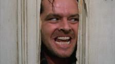 JACK TORRANCE. El villano interpretado por Jack Nicholson es recordado como uno de los más aterradores, aunque la historia cinematográfica dista mucho de la que se cuenta en el libro que la inspiró.