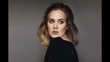 ADELE. Adele, una de las voces más populares de la actualidad, está de gira. Luego de un corto tour por Europa, Adele cruzó el charco y se presentará en Estados Unidos. Pero también sorprendió programando dos conciertos en México, lo que la pone a solo un paso de Sudamérica para el 2017. Rumores indican que pronto anunciaría una fecha en Argentina.