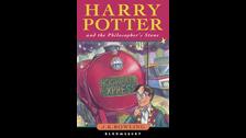 1. Aunque la primera película se estrenó en 2001, el proyecto para llevar a Harry Potter a los cines empezó en 1997. David Heyman, productor de todas las películas, leyó