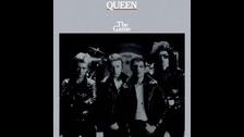 2. La canción fue lanzada en 1980 como parte del álbum The Game en formato 7