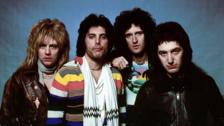 El single fue lanzado el 23 de enero de 1982 y alcanzó el puesto número 2 en el Reino Unido y el puesto #16 en Estados Unidos, alcanzando gran éxito alrededor del mundo.