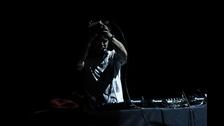 New Order: Revisa las mejores fotos del concierto en Lima