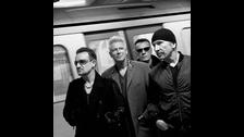 2. U2 TIENE MATERIAL NUEVO PARA PROMOCIONAR. Es cierto que la gran mayoría del público peruano espera escuchar los clásicos de la banda, pero seguro un factor importante para tomar la decisión de venir será promocionar el álbum