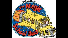 EL AUTOBÚS MÁGICO. La serie estrenada en 1994 es uno de los programas einfantiles con temática educativa más exitosos de la televisión. Se anuncian nuevos capítulos para este año.
