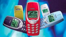 Nokia 3310: 6 Razones para comprar el clásico celular