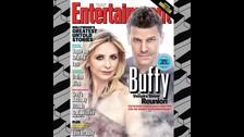 Buffy La Cazavampiros: Las fotos del elenco a 20 años del estreno