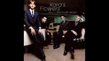 Dos años después, en 1997, lanzaron un álbum llamado The Fourth World, pero no tuvo mucho éxito y se disolvieron.