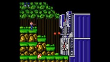El videojuego de Konami es uno de los más clásicos de NES y uno de los más exitosos también, pues alcanzó el top 100 de mejores juegos de esa consola de todos los tiempos.