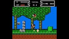 El videojuego llegaría en el momento preciso, porque la serie animada regresará pronto renovada y con nuevos episodios.