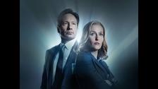 Esta es la temporada 11 de la serie y contará con diez episodios que son la continuación de los que se emitieron el año pasado.
