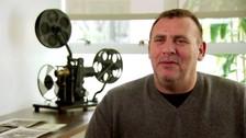 Graham King será el productor a cargo de la película.