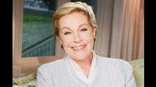 El papel le valió un Oscar y la llevó a la cima de la popularidad. Actualmente es una de las actrices británicas más reconocidas. Sus películas más recientes son
