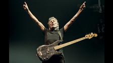 Todo empezó cuando Roger Waters, el director de cine Ken Loach y otros cincuenta artistas escribieron una carta pidiéndole a Thom York que Radiohead no toque en Israel, como ya tenían planeado.