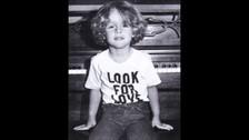El primer sencillo de Billie Joe Armstrong se llamó