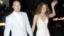 Jennifer Lopez y Cris Judd: 218 días