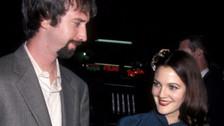 Drew Barrymore y Tom Green: 163 días
