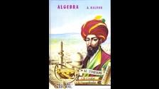 Esta es la portada clásica de Baldor, la que todos recordamos.