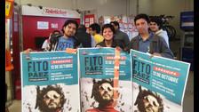 Las entradas para el concierto de Fito Páez en Arequipa ya están a la venta.