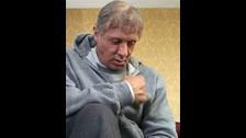 Rocky sufrirá los efectos de su lucha contra el cáncer en la nueva película.