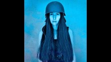 Esta imagen acompaña el lanzamiento de la canción y es la foto de perfil de la banda.