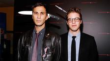 El guión y la producción estarían a cargo de Herny Joost y Ariel Schulman, conocidos por su participación en Catfish.