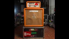 Objetos de Oasis que Noel Gallagher subastará