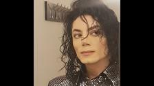 Conoce al español que es idéntico a Michael Jackson