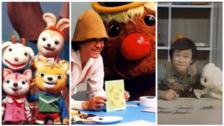 7 Programas japoneses que marcaron nuestra infancia en los 90s