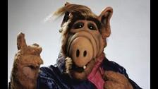 Alf nació el 28 de octubre de 1756 en el planeta Melmac.