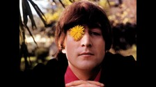 John Lennon: 10 Frases para admirarlo a 37 años de su muerte