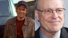 Dwight Schultz era el loco Murdock