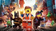 'Lego La película': Se estrena el 8 de febrero del 2019. Mike Mitchell, director de 'Trolls' tomará la posta en esta historia.