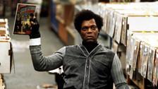 'Glass': Se estrena el 18 de enero del 2019. Samuel L. Jackson y Bruce Willis se unen a esta trilogía que comenzara en el 2000.