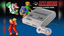 Diez curiosidades de Nintendo que seguramente no sabías