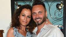 En el 2006 se casó con Patrizia Vacondio con quien tiene una hija llamada Beatrice