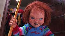 """Todos los detalles del cambio de """"Chucky, el muñeco diabólico"""" tras 31 años de su creación."""