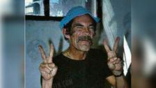 Don Ramón es considerado un ícono de la cultura popular en gran parte de Latinoamérica.