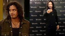 Mira el antes y después de los protagonistas de la telenovela Pasión de Gavilanes.